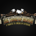 Trail Of Honor