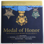 Medal Of Honor Book
